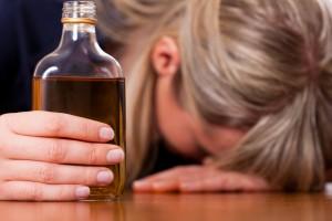 Плохо после алкоголя что делать