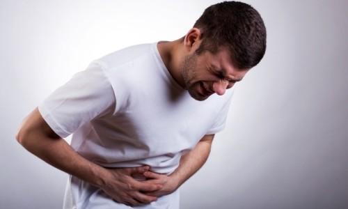 Признаки заболевание печени у женщин