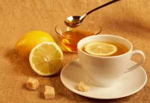 Ряд напитков, которые облегчают состояние организма при похмельном синдроме