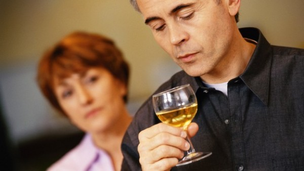 Кодирование от алкоголизма вшивание ампулы цена
