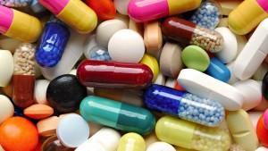 tabletki-i-kapli-ot-pyanstva