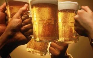 Можно ли безалкогольное пиво закодированным?