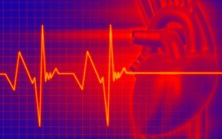 Почему болит сердце от алкоголя