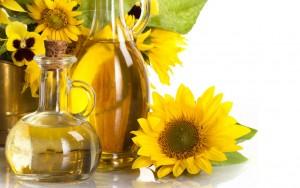 Пищевые продукты и напитки от опьянения: что принять перед употреблением алкоголя