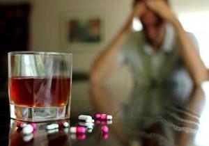 Эссенциале и алкоголь совместимость
