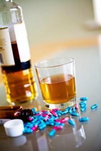 Панкреатин и алкоголь совместимость
