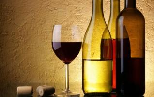 Сколько можно пить вина в день?