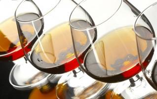 Снижаем дозу потребления алкоголя