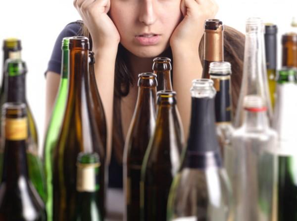 Стоимость лечения от алкоголизма в клинике воробьева