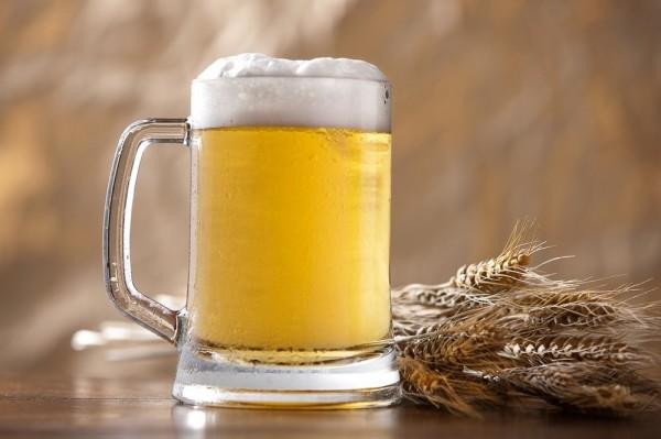 Вред пива на организм